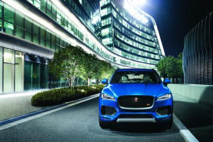 Jaguar-F-Pace-4