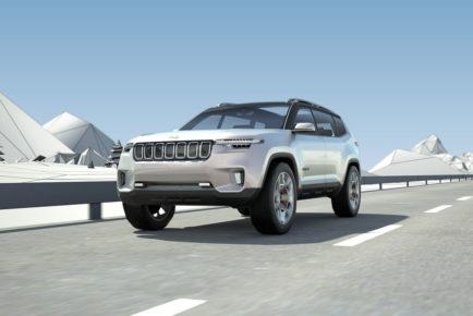 jeep-yuntu-shanghai-livepics-14 (1)