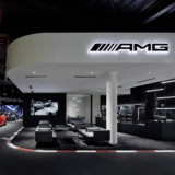 New-AMG-Dealerships-To-Open-1