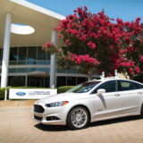 new-ford-ric-building-with-av-1600x1067