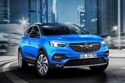Opel-Grandland-X-2017_7