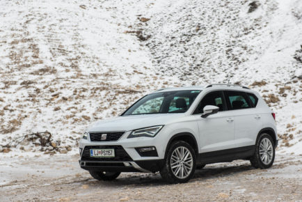 Seat Ateca 2.0 TDI Excellence 4Drive_1