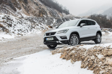 Seat Ateca 2.0 TDI Excellence 4Drive_7