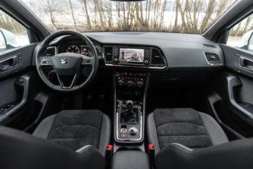 Seat Ateca 2.0 TDI Xcellence 4Drive_13