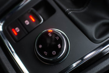 Seat Ateca 2.0 TDI Xcellence 4Drive_22