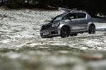 Suzuki Ignis Allgrip slovenska predstavitev_9