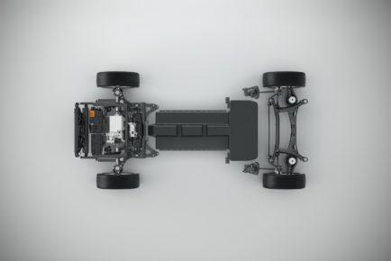 volvo-first-ev-built-china-4