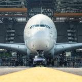 1159569_cayenne_turbo_s_air_france_a_380_paris_charles_de_gaulle_airport_2017_porsche_ag copy