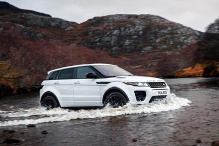 2018-Land-Rover-RR-Evoque-And-Discovery-Sport-6