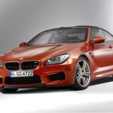 BMW-Kills-Off-6-Series-Coupe-1