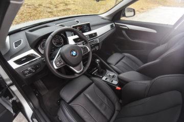 BMW X1 18d xDrive_12