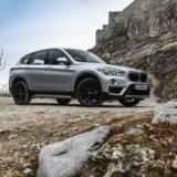 BMW X1 18d xDrive_2