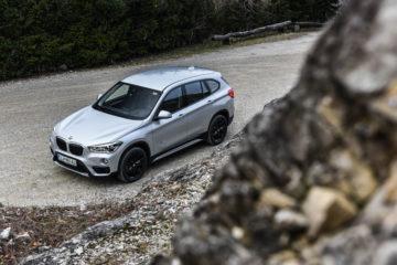BMW X1 18d xDrive_6