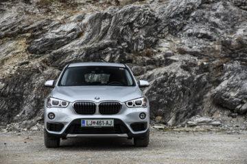 BMW X1 18d xDrive_8