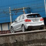 BMW_225xe_001