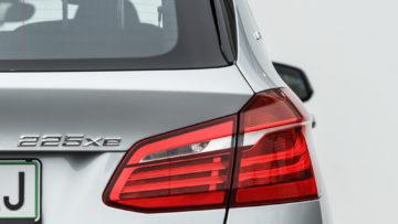 BMW_225xe_03