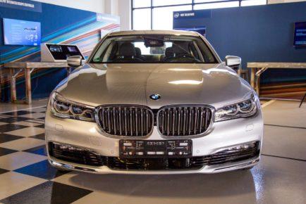Delphi-BMW-Intel-Mobileye-5