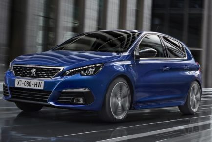 Facelift-2018-Peugeot-308-1