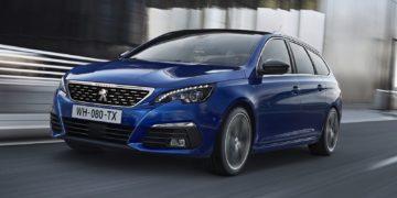 Facelift-2018-Peugeot-308-2