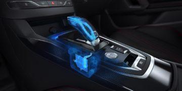 Facelift-2018-Peugeot-308-3