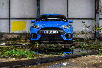 ford-focus-rs-2-3-ecoboost_5-1600x1068
