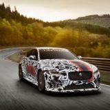 Jaguar-XE-SV-Project-8-5 (1)