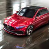 New-FWD-Platform-To-Spawn-Eight-Mercedes-Models-1