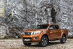 Nissan Navara Tekna Premium Aut. 2.3 dCi 12