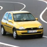 Opel-Corsa-B-25822