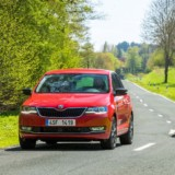 skoda-rapid-fl-new-gallery-64