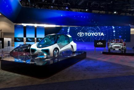Toyota-And-Nvidia-Autonomous-2