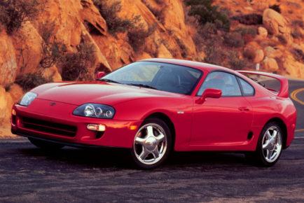Toyota-Supra-1996-1600-02