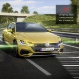 vw-arteon-emergency-assist