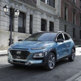 2018-Hyundai-Kona-6