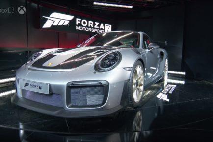 2018-Porsche-911-GT3-RS-Top-Speed-6
