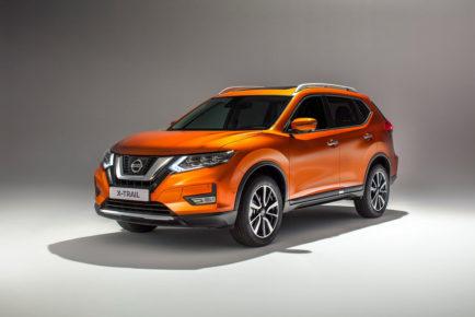 426190587_Nissan_X_Trail_ab_MY_2018.jpg