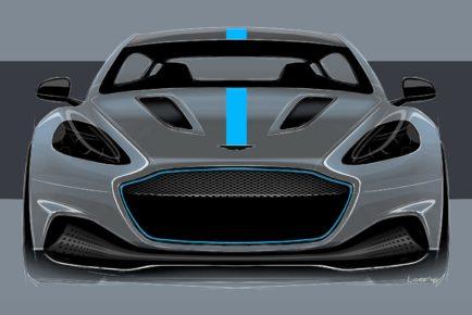 Aston-Martin-RapidE-2