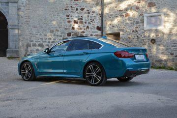 BMW 430i GC 02