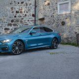 BMW 430i GC 03