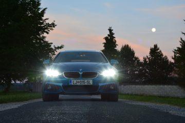 BMW 430i GC 06