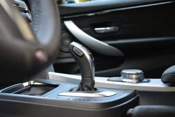 BMW 430i GC 28
