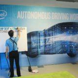Delphi-BMW-Intel-Mobileye-7