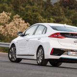 Hyundai_Ioniq_Hybrid_Impress_001