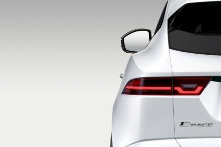 Jaguar-E-Pace-1