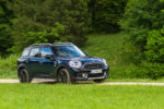 Mini_Countryman_SD_All4_001