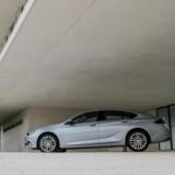 Opel Insignia Grand Sport (17)