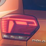 polo-teaser