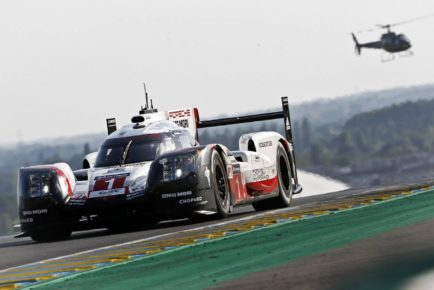 Porsche-Wins-24-Hours-Of-Le-Mans-5