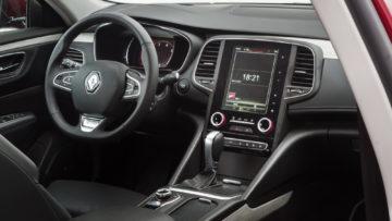 Renault_Talisman_TCe200_EDC_04