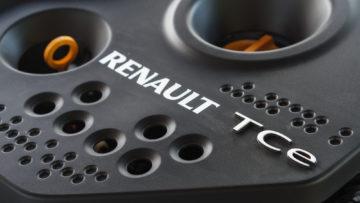 Renault_Talisman_TCe200_EDC_15